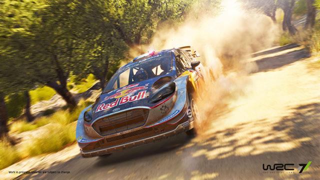 WRC 7 – Screenshot#2tutu#4tutu#6tutu#8tutu#10tutu#12tutu