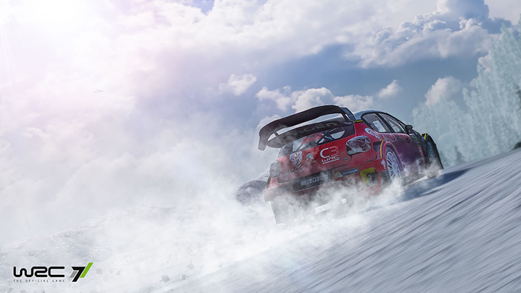 WRC 7 – Screenshot#2tutu#4tutu#6tutu#8tutu#10tutu#12tutu#13