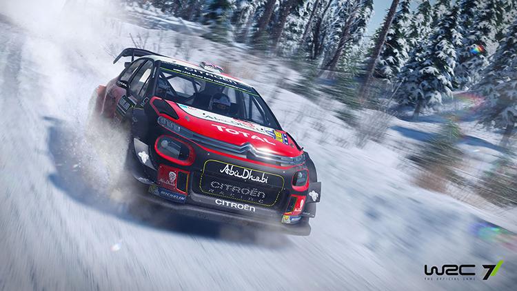 WRC 7 – Screenshot#2tutu#4tutu#6tutu#8tutu#10tutu#12tutu#14tutu#16tutu