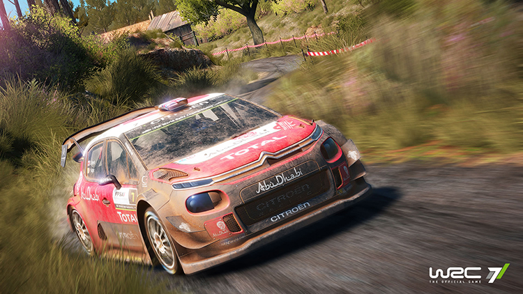 WRC 7 – Screenshot#2tutu#4tutu#6tutu#8tutu#10tutu#12tutu#14tutu#16tutu#18tutu#19