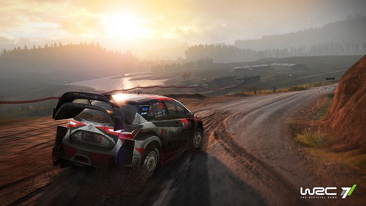 WRC 7 – Screenshot#2tutu#4tutu#6tutu#8tutu#10tutu#12tutu#14tutu#16tutu#18tutu#20tutu#21