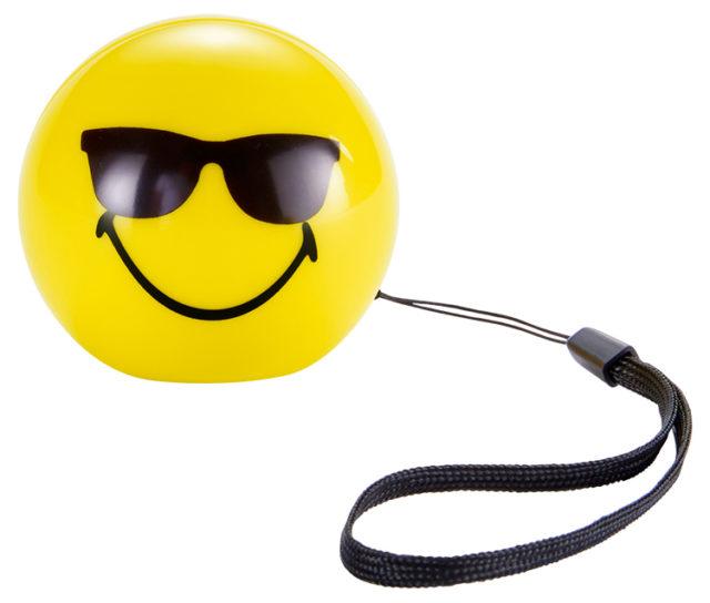 Bluetooth®-Lautsprecher BT14 – Cool – Bild