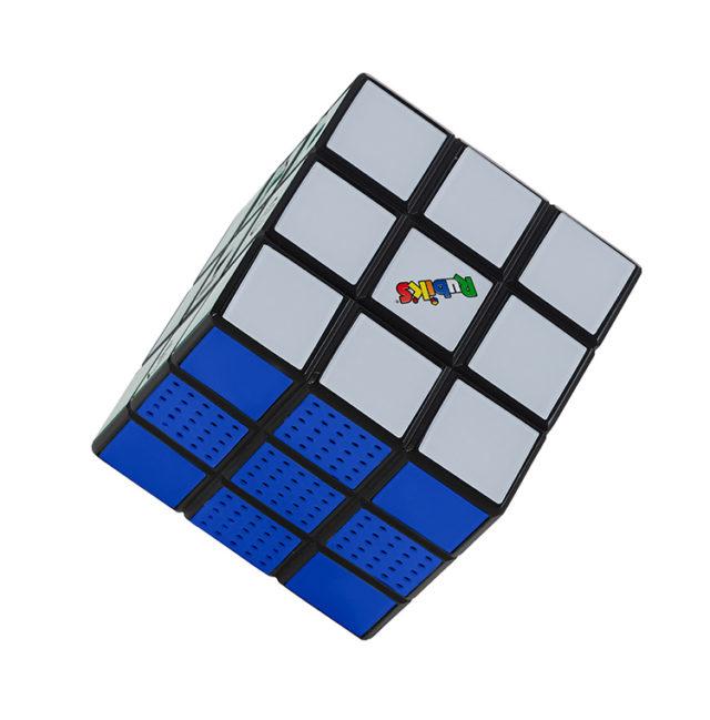 Bluetooth®-Lautsprecher BT17 – Rubiks – Bild#2tutu#3