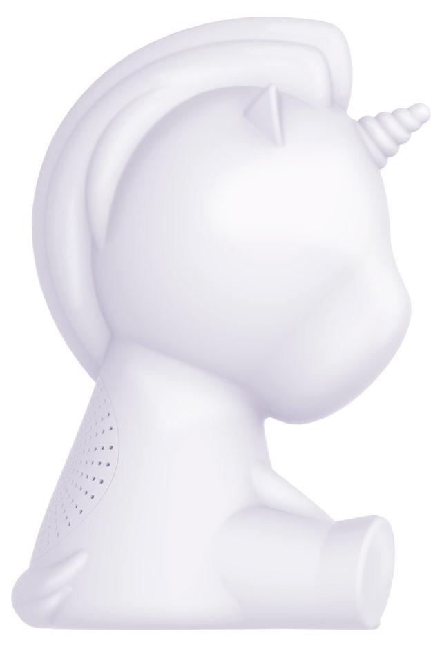 Bluetooth®-Lautsprecher Lumin´us – Unicorn – Bild#2tutu#4tutu