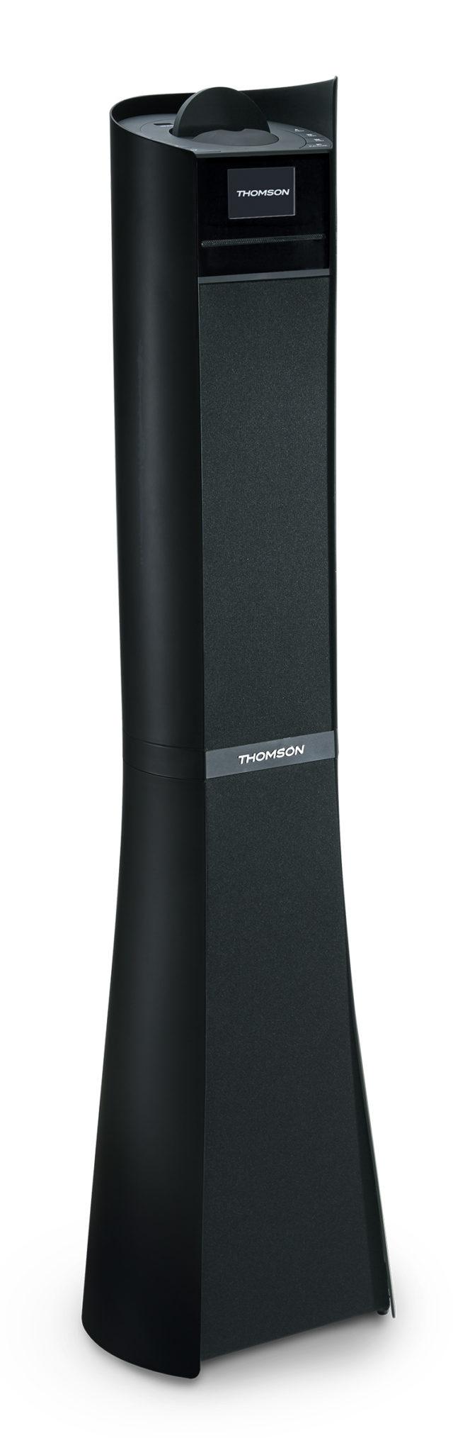 Thomson Sound Tower DS500 – Bild