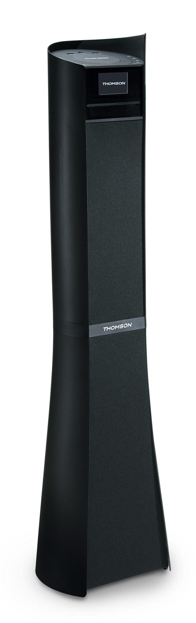 Thomson Sound Tower DS500 – Bild#1