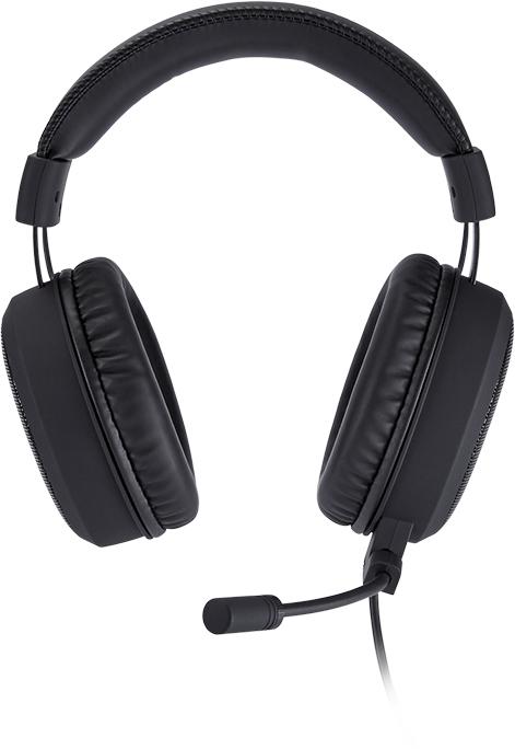 Nacon Gaming Headset 7.1 GH-300SR – Bild#2tutu