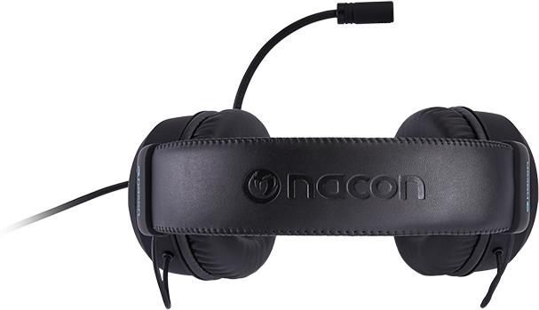 Nacon Gaming Headset 7.1 GH-300SR – Bild#2tutu#3