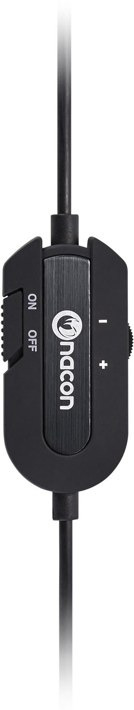 Nacon Gaming Headset 7.1 GH-300SR – Bild#2tutu#4tutu