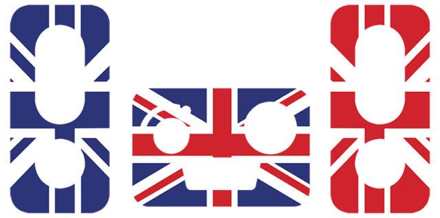 MP3 – USB Music Center MCD11 Flag – Bild#2tutu#3