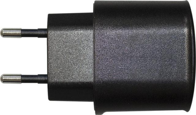 AC Adapter [2A – USB-Netzteil] – Bild#1