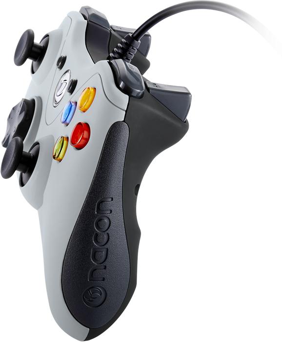 PC Gaming Controller GC-100XF – Bild#1