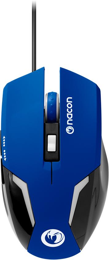 Optical Gaming Mouse GM-105 – Bild#2tutu