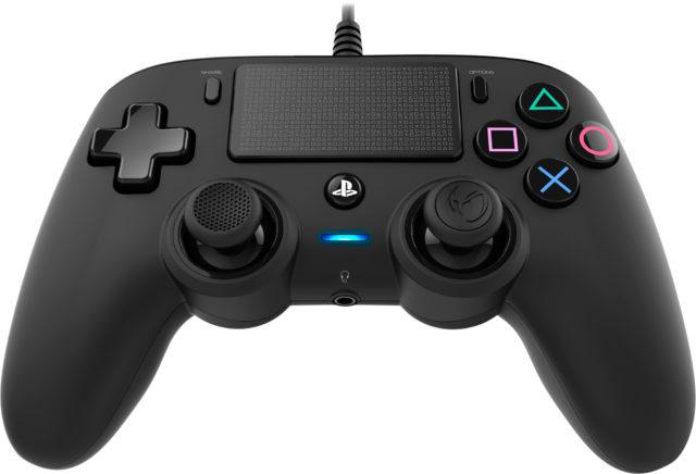 NACON PS4 Controller Color Edition – Bild#1