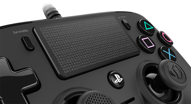NACON PS4 Controller Color Edition – Bild#2tutu#4tutu#5