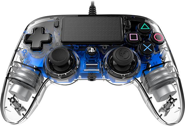 NACON PS4 Controller Light Edition – Bild#2tutu#3