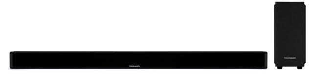 Thomson Soundbar SB250BT inkl. Subwoofer – Bild