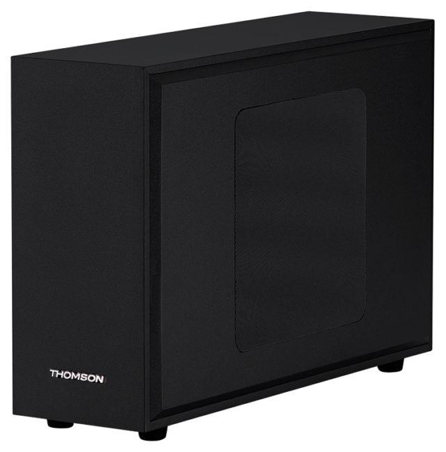 Thomson Soundbar SB250BT inkl. Subwoofer – Bild#2tutu#4tutu#6tutu#7