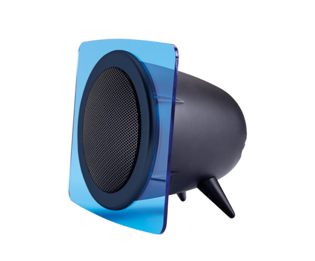 Plattenspieler TD115 Inkl. Lautsprecher – Bild#2tutu#4tutu
