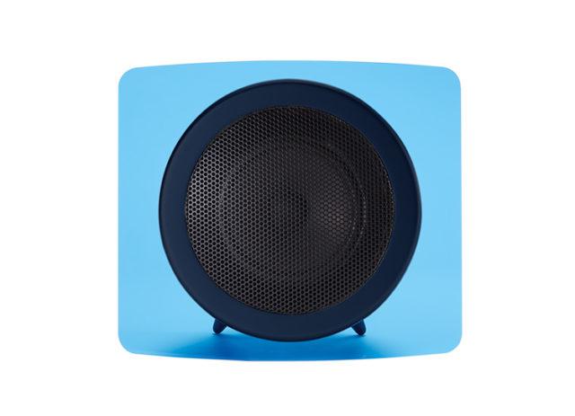 Plattenspieler TD115 Inkl. Lautsprecher – Bild#2tutu#4tutu#5