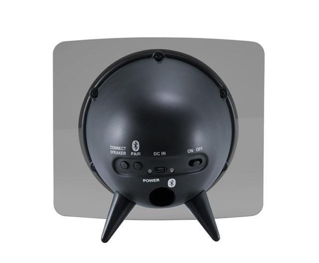 Plattenspieler TD115 Inkl. Lautsprecher – Bild#2tutu#4tutu#6tutu
