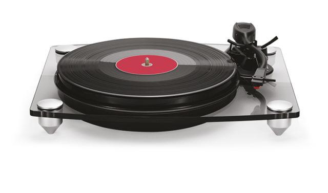 Plattenspieler TD115 Inkl. Lautsprecher – Bild#2tutu#4tutu#6tutu#8tutu