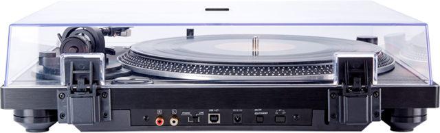 Thomson Plattenspieler TT600BT – Bild#1
