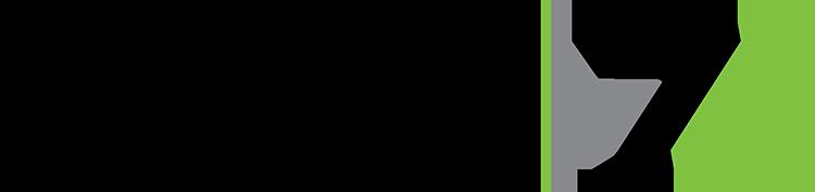 WRC 7 – Bild
