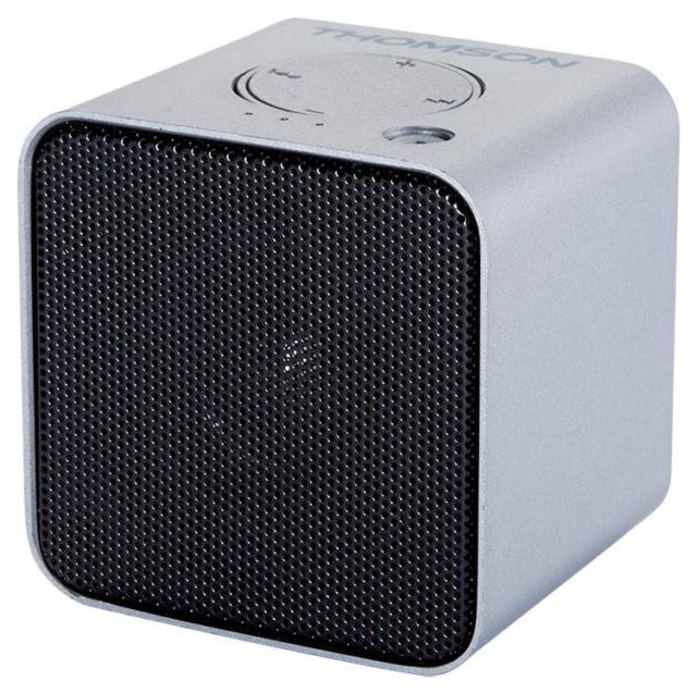 Thomson Bluetooth®-Lautsprecher WS01 – Bild#2tutu#4tutu