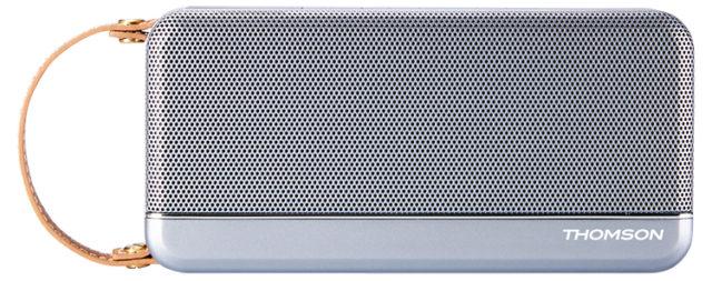 Thomson Bluetooth®-Lautsprecher WS02 – Bild