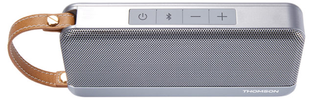 Thomson Bluetooth®-Lautsprecher WS02 – Bild#2tutu
