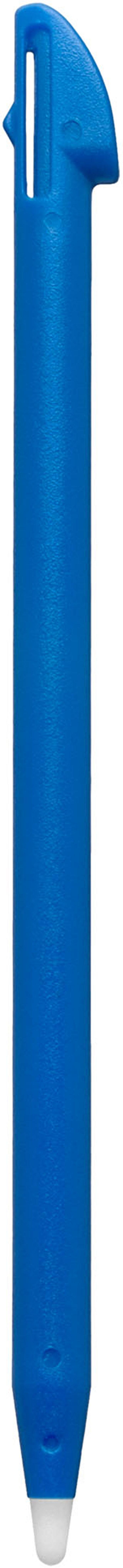PACK PURE XL – Bild#2tutu#4tutu#6tutu#8tutu#9