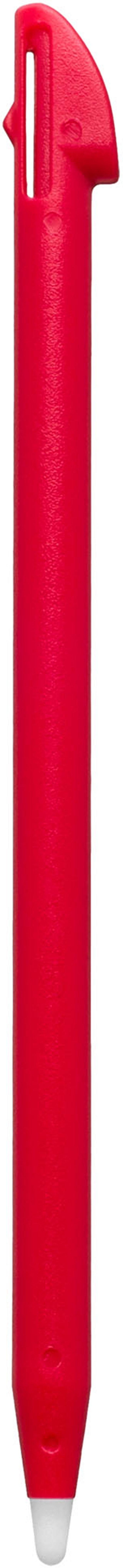 PACK PURE XL – Bild#2tutu#4tutu#6tutu#8tutu#10tutu#11