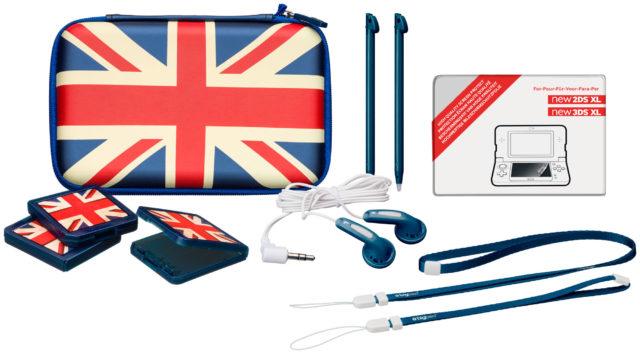 Pack Essential XL – Bild#2tutu#4tutu#6tutu