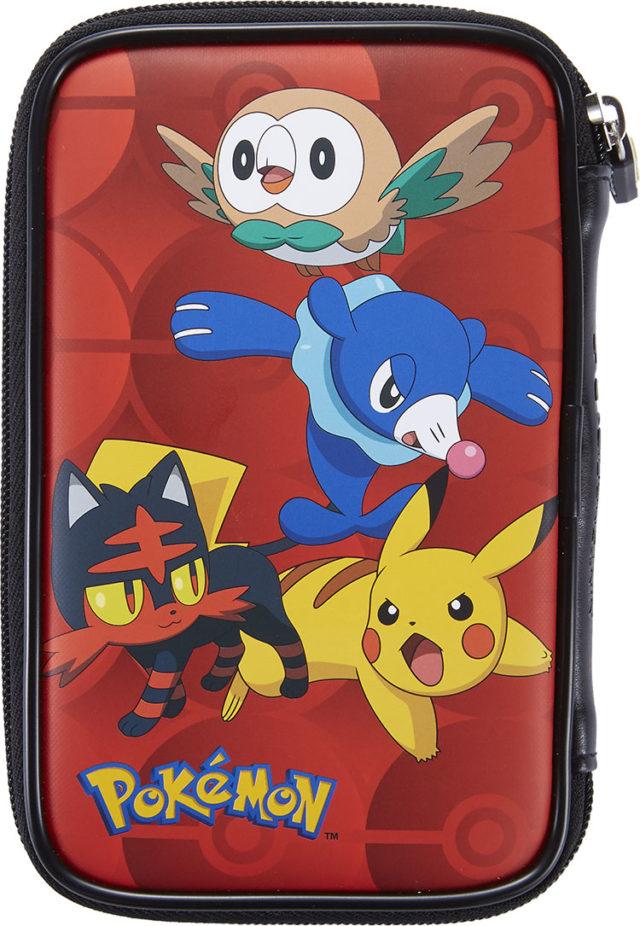 Pokémon Tasche PXL516 – Bild