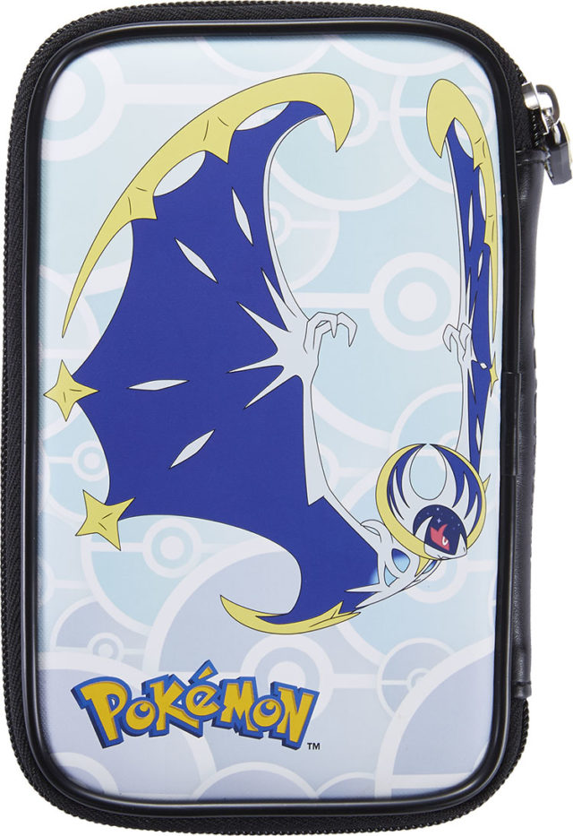Pokémon Tasche PXL516 – Bild#1
