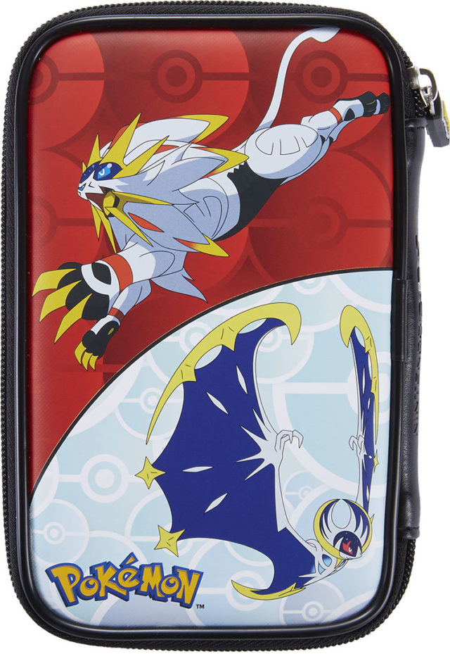 Pokémon Tasche PXL516 – Bild#2tutu