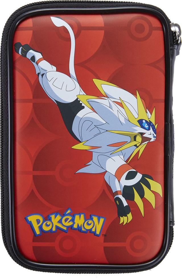 Pokémon Tasche PXL516 – Bild#2tutu#3