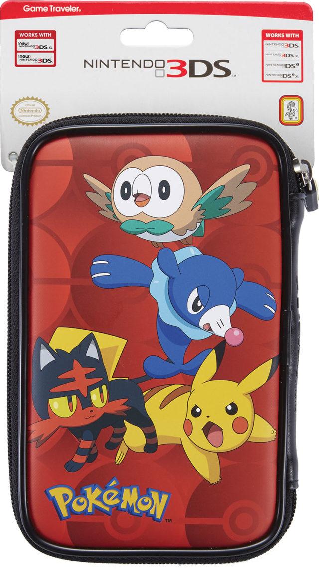 Pokémon Tasche PXL516 – Bild#2tutu#4tutu
