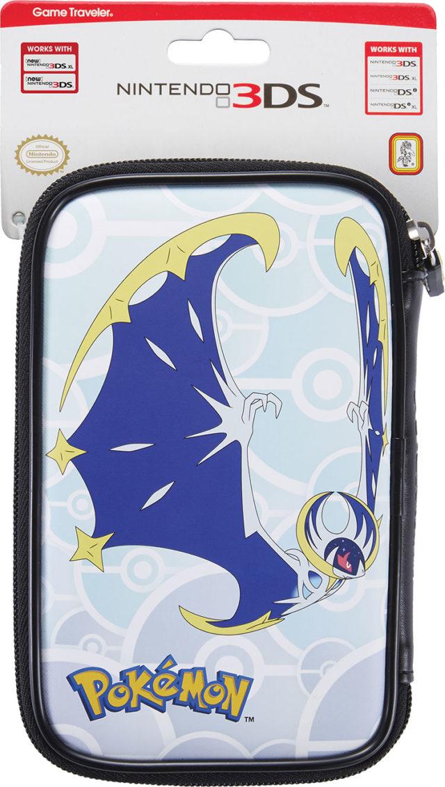 Pokémon Tasche PXL516 – Bild#2tutu#4tutu#5
