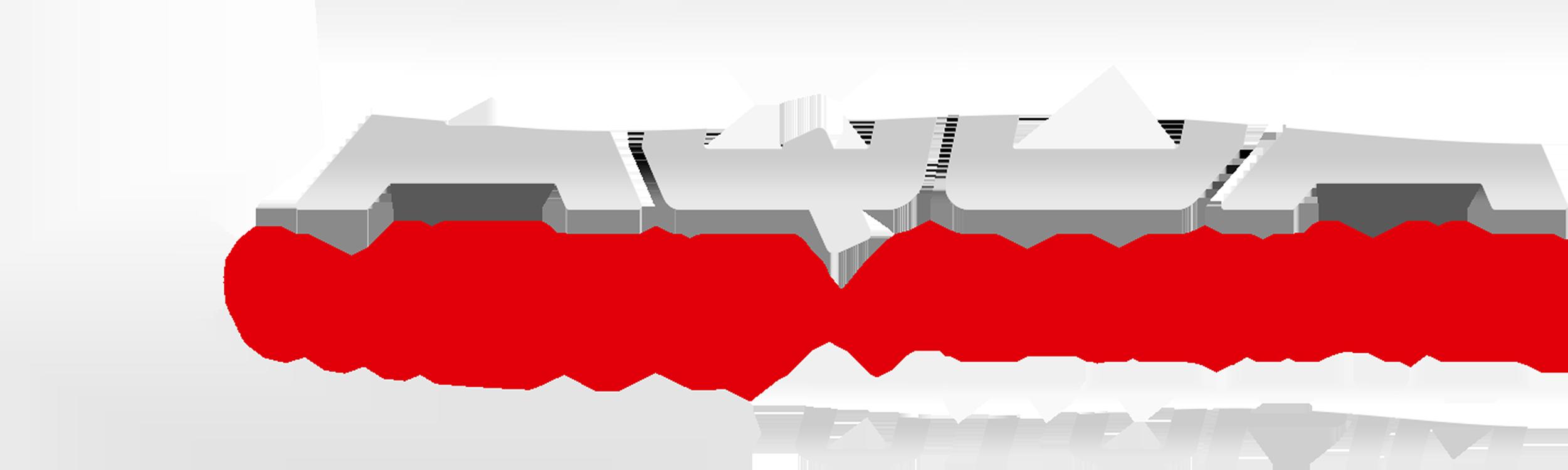 Aqua Moto Racing Utopia – Bild