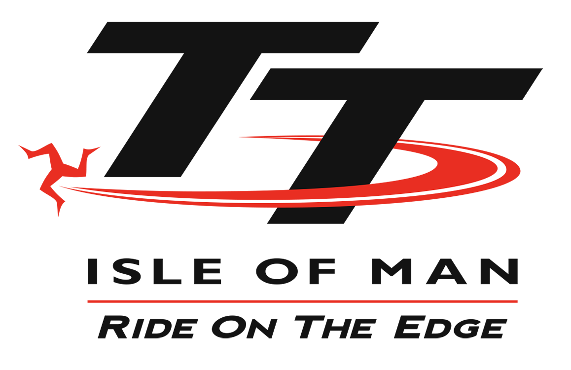 TT Isle of Man – Bild