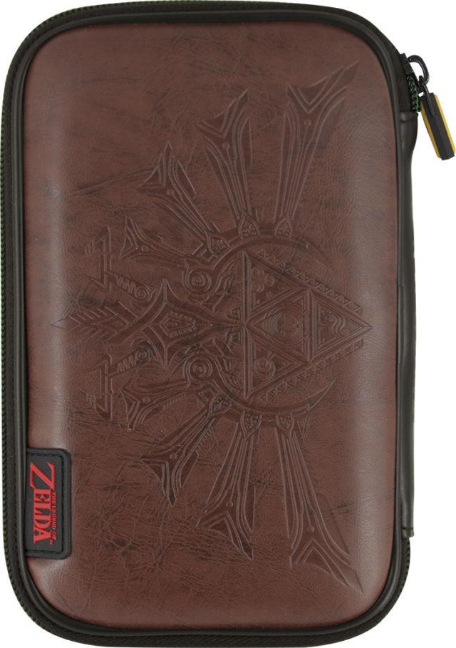 Zelda Tasche ZXL515 – Bild
