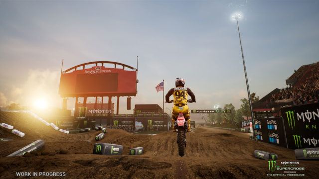 Supercross_Screen_01