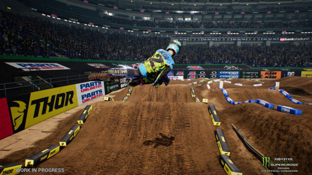 Supercross_Screen_02