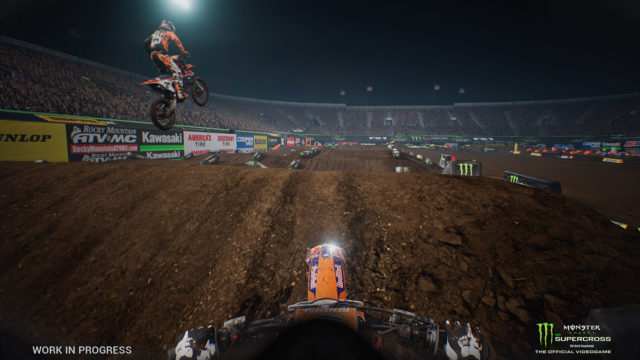 Supercross_Screen_05