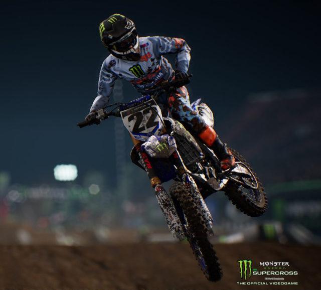 Supercross_Las_Vegas_04