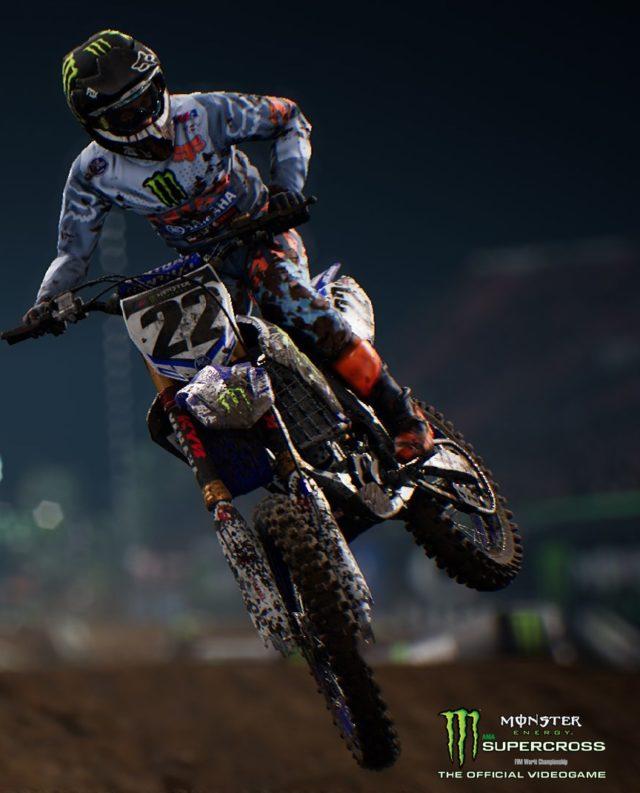Supercross_Las_Vegas_04schnitt