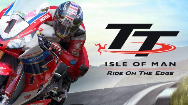 TT-isle-of-man-title