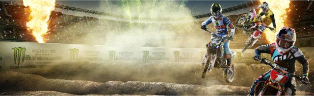 supercross_Banner